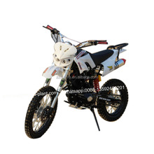 125cc gas dirt bikes sale for adults