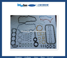 AUTO FULL GASKET SET SEALING FOR HINO ENGINE J05C