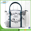 Alibaba China Wholesale Top Quality Cheap China Blank Canvas Wholesale Tote Bags
