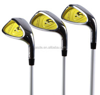 Kids New Design Golf Iron Set