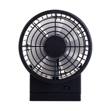 New model high speed cheap price kids usb powered mini table fan in india