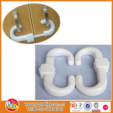 baby lock and latch, door sliding glass door key locks