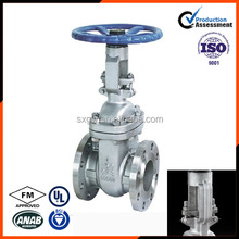 screwed 6 inch water gate valve with prices