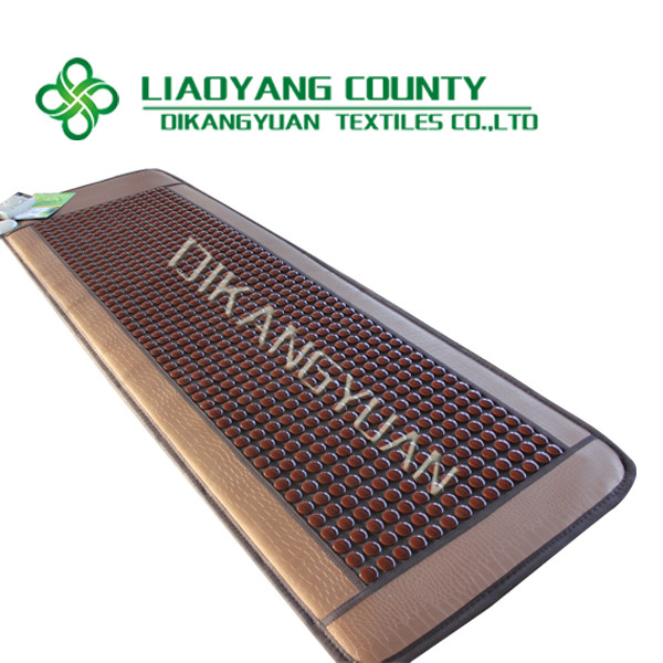 nugabest products similar tourmanium ceramic heating whole body massager tourmanium mattress