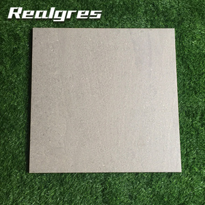 1000x1000 With Iso9001 Tile 1000*1000mm Ceramic Outdoor Tiles For Driveway
