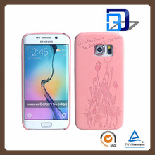 Soft Silicone Case Grip Gel Rubber Cover Skin for Samsung Galaxy S3 S4 S5 Mini ,S6,S6edge