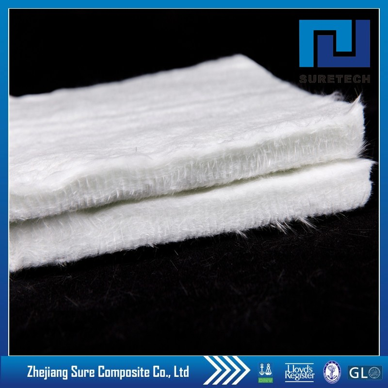 Glass Fiber Fiberglass Needle Mat Buy E Glass Needle Mat