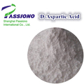 Product in Stock! Hot sales D-Aspartic acid in USA warehouse