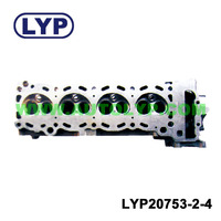 Cylinder Head for engine parts for TOYOTA 1RZ 2.0 92-95 8VALVE 11101-75012