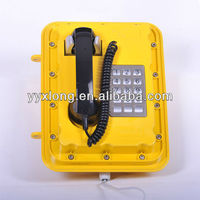 old fashion telephone waterproof telephone parts and function of telephone
