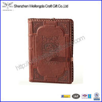 High Quality Top Grade Journal Genuine