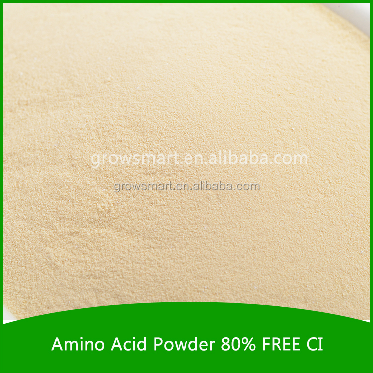 cheap soybean amino acid