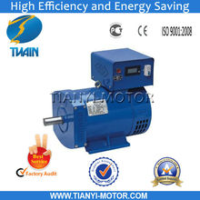 Generator Prices Pakistan Single Phase Made in China
