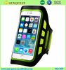 Hot Sale High Quality smartphone Universal Running Sport Armband Pouch Cover Case Armband For Iphone samsung mobile phone