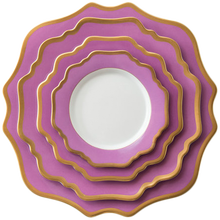 Best quality china fancy exclusive home brand porcelain dinnerware with sunflower and multiply colors