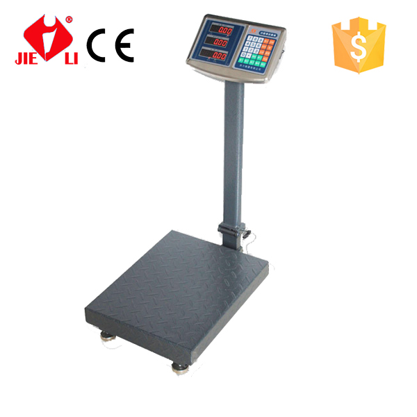 100kg 20g Electronic Weight Scale Digital