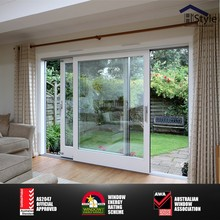 sliding door mosquito netting