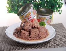 Lower price delicious top quality canned food canned tuna