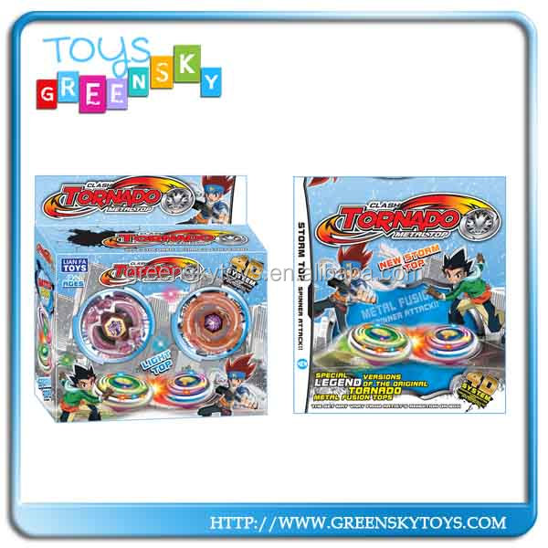 Hot Sales New Beyblade,Beyblade spin top toy,beyblade metal fusion beyblade toys