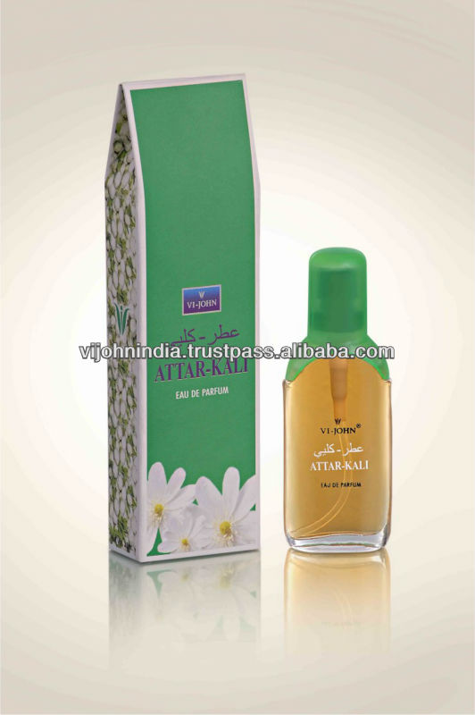 ATTAR PERFUME, PERFUME WHOLESALE, BEST IN MARKET