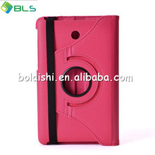 Luxury Style for asus memo pad hd 7 leather case