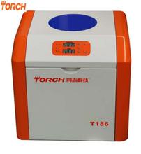 Hot Sale Durable SMT Solder Paste & Cream Mixer Machine / Fully-Automatic Solder Paste Mixing Machine T186