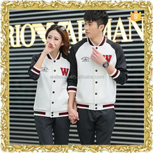 Excellent quality button up factory prom jacket for prom dresses