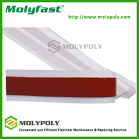 M 303 [] Anti track mastic sealant tape