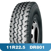 Chinese best chinese brand truck tire,radial 295 75 22.5 truck tire