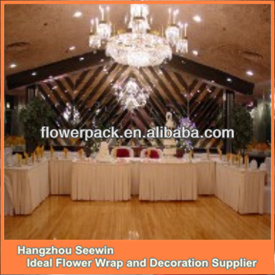 Wholesale Wedding Chair Covers For Sale And Beautiful Chair Covers