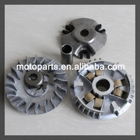 JOG 100 Clutch Assembly Centrifugal Clutch moped engine clutch
