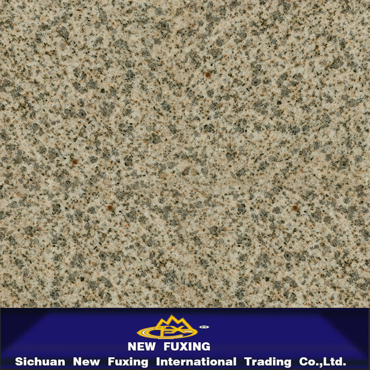 Cheap Chinese granite in NEW Fuxing for decoration