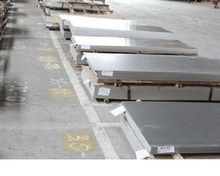 Good Quality And Best Service quality T1 steel plate