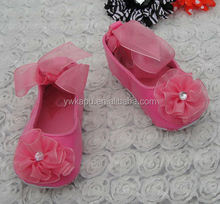 2016 boy girl fashion baby low-top shoes,soft sole baby shoes wholesale