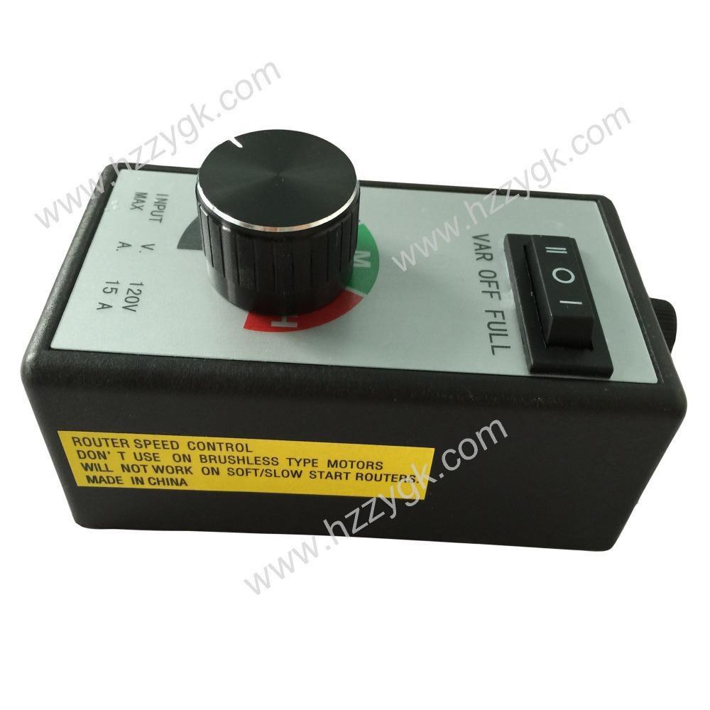 Singles phase ac electric motor board design fan speed for Ev ac motor controller