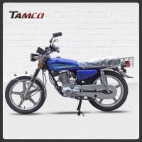 Tamco hot New nitro CG125 Chinese 110cc motorcycle sale
