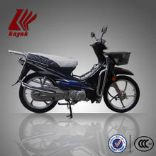 2016 Cheap Chinese 110cc Super Cub Cargo Motorcycle,KN110-9