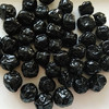 Organic dried black plums in sweet with best price
