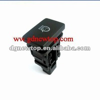 Headlight Washer switch for Toyota Prado, FJ cruiser, Yaris