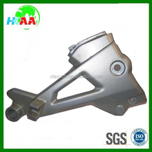 China factory high quality custom tvs motorcycle spare parts