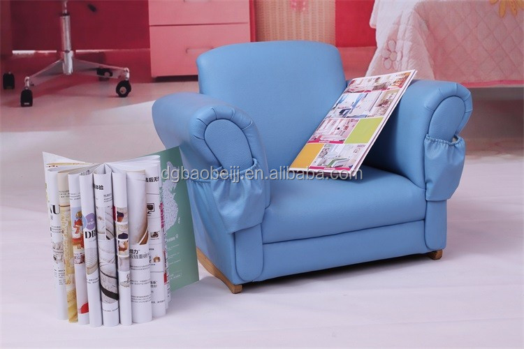 New Design Cheap Comfortable Colorful Fabric Kids Sofa Rocking Chair ...