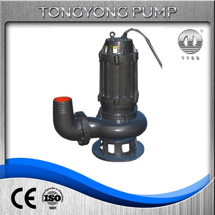 high pressure pumps sand water 10hp vacuum sewage truck pump