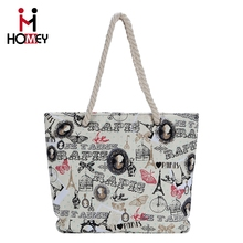 New product ex-factory price Eco-friendly indian traditional manufacturer replica lady popular handbag