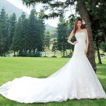 Wedding dresses wholesale from china/ wedding dresses china/ made to order wedding dresses china