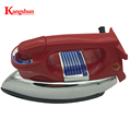 Automatic electric dry iron pressing iron