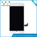 brilliant quality 100% Test Pass Factory Price Lcd replacement for iphone 7 lcd and digitizer