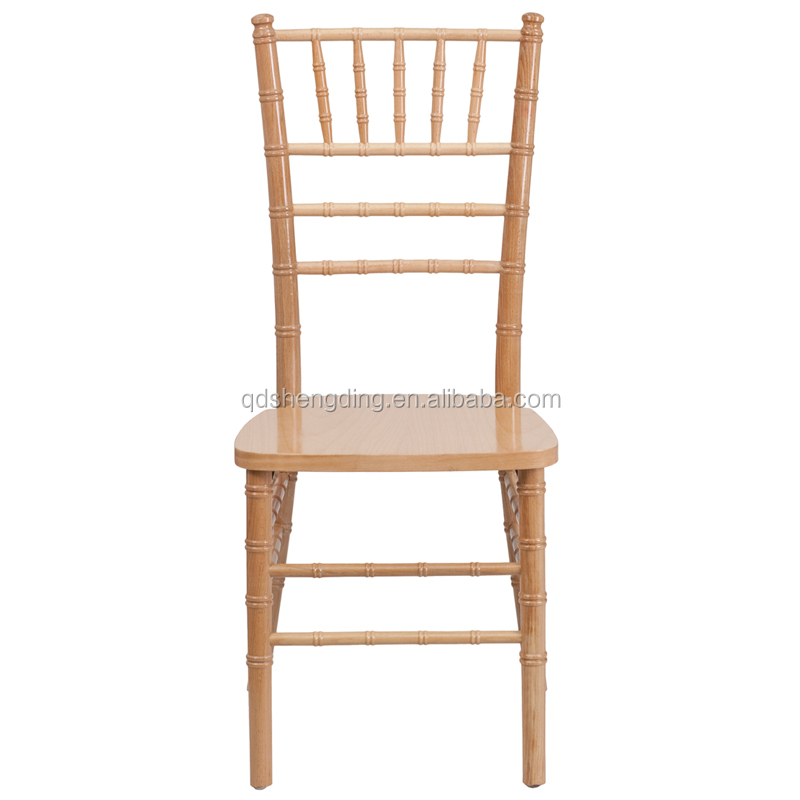 Wedding Tiffany Chair used Chiavari Chairs For Sale china