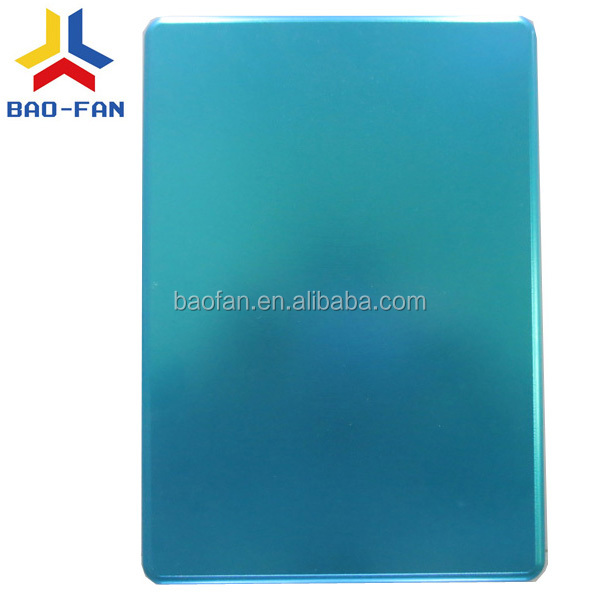 3D Sublimation heat press printing tools for IPAD5 3D case