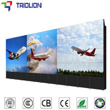 1920*1080p Full HD 46 inch LCD Monitor