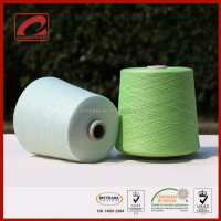 Consinee luxury yarn premium quality cashmere clothing with mini 1kg